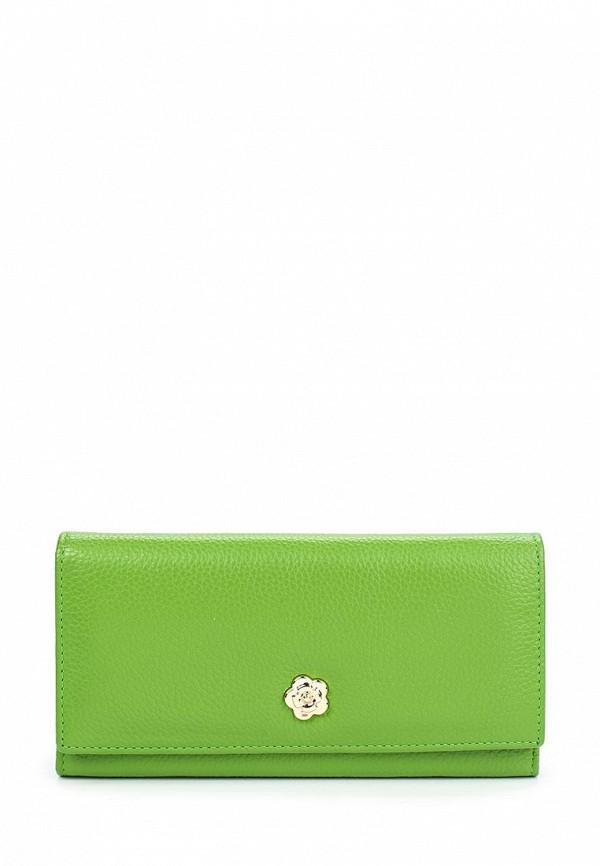 Кошелек Labbra L049-0018 green