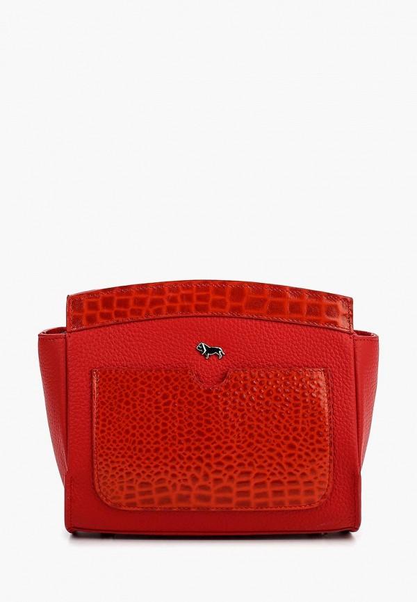 Сумка Labbra Labbra LA886BWQMS46 сумка labbra labbra la886bwtes03