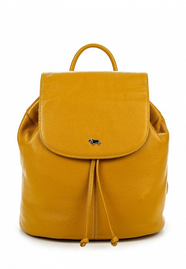 Городской рюкзак Labbra L-SD1370 d.yellow
