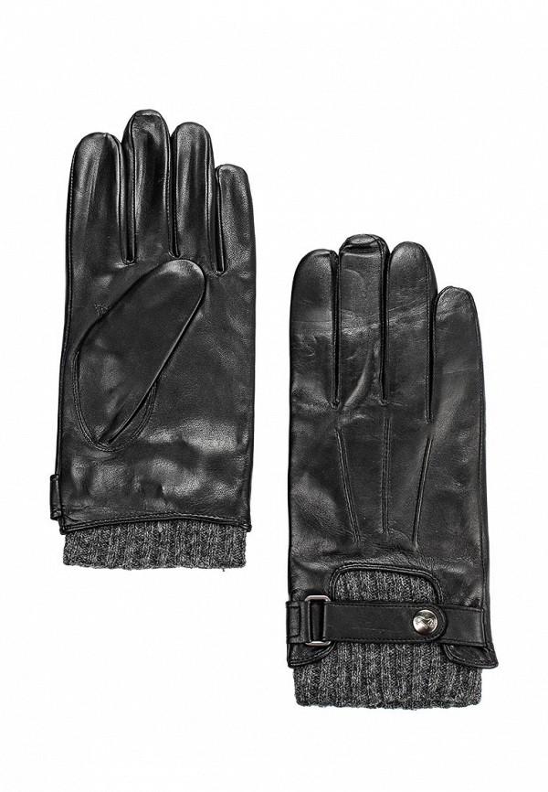 Мужские перчатки Labbra LB-0981M