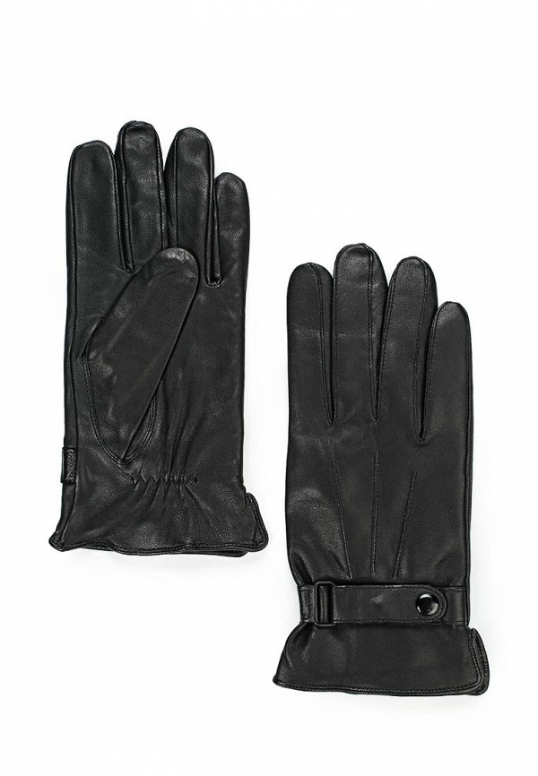 Женские перчатки Labbra LB-6003 BLACK
