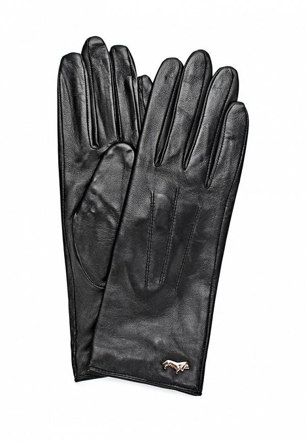 Женские перчатки Labbra LB-4607 BLACK