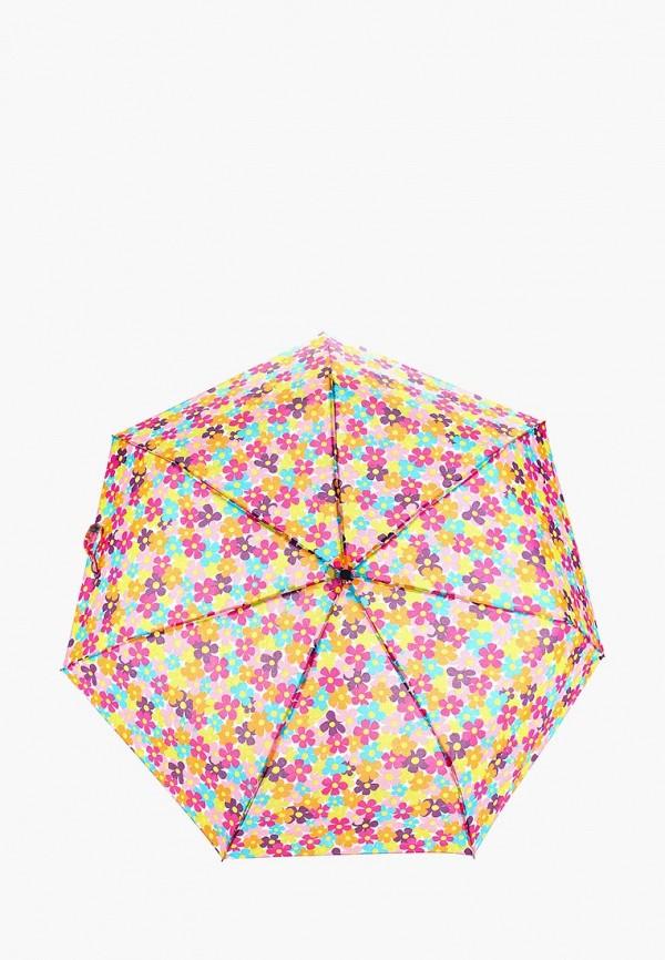 Зонт складной Labbra Labbra LA886DWBBXV8