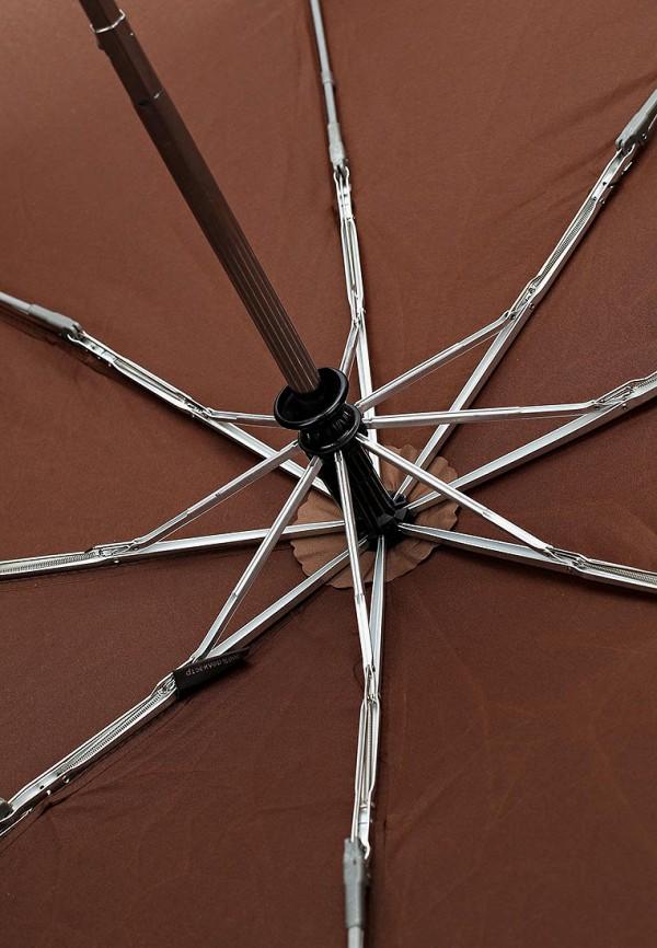 Фото Зонт складной Labbra. Купить с доставкой
