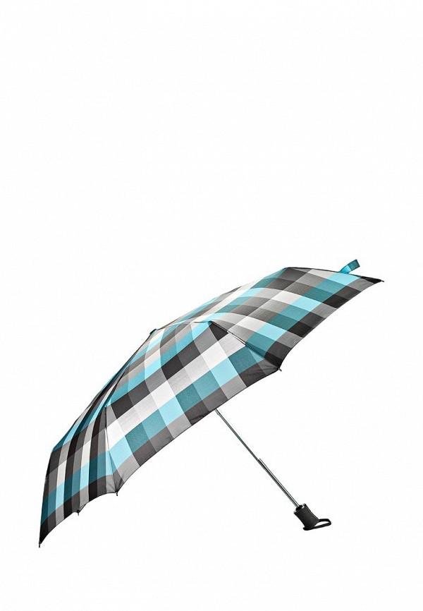 Зонт Labbra a3-05-033/11