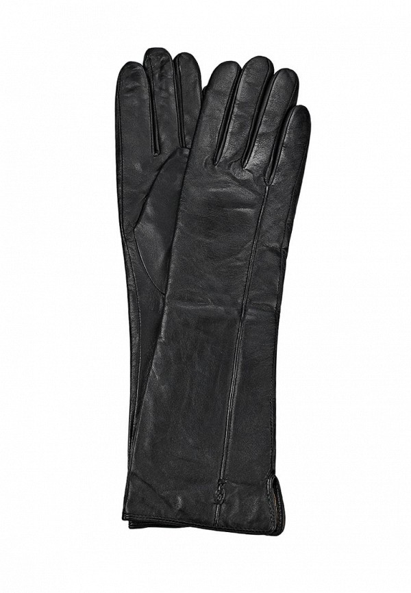Женские перчатки Labbra LB-0195 black