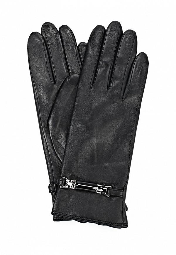 Женские перчатки Labbra LB-0306/black