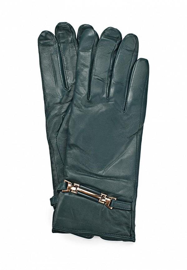 Женские перчатки Labbra LB-0306/cyclone