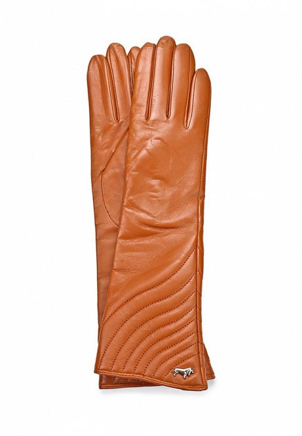 Женские перчатки Labbra LB-0308/cork