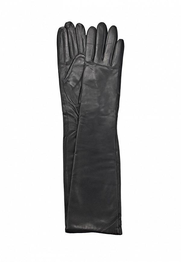 Женские перчатки Labbra LB-2004 black