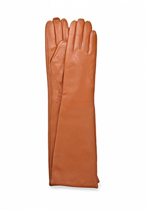 Женские перчатки Labbra LB-2004 CORK