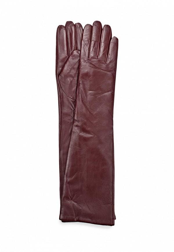 Женские перчатки Labbra LB-2004/merlot