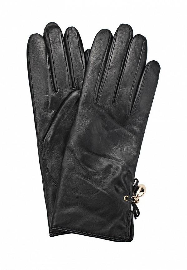 Женские перчатки Labbra LB-4047 BLACK
