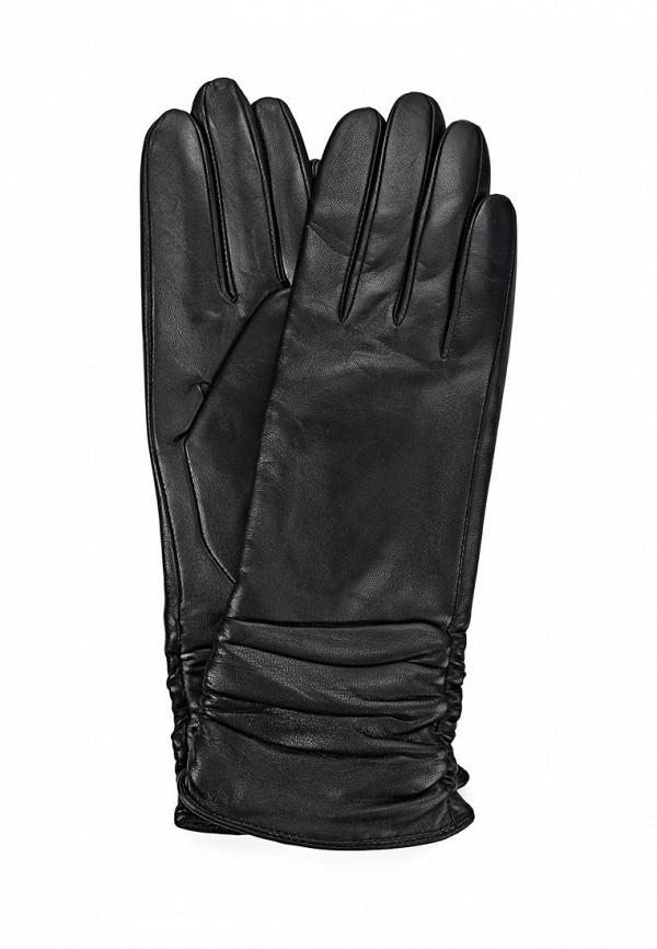 Женские перчатки Labbra LB-8228 black