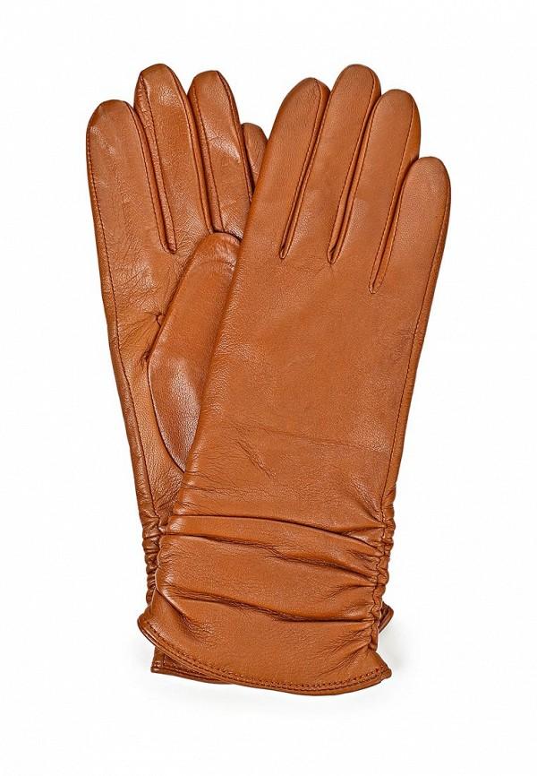 Женские перчатки Labbra LB-8228 CORK
