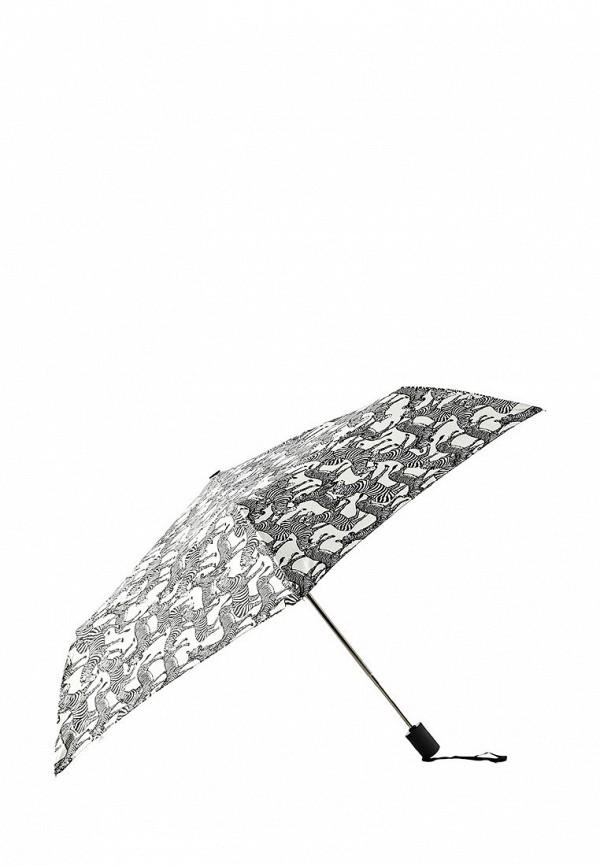 Зонт Labbra A3-05-LF021/01