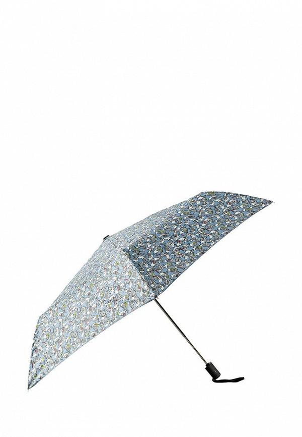 Зонт Labbra A3-05-LF022/11