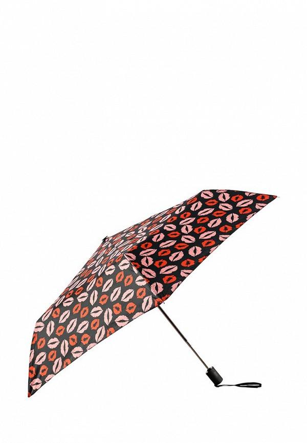 Зонт складкой Labbra А3-05-LF028 07