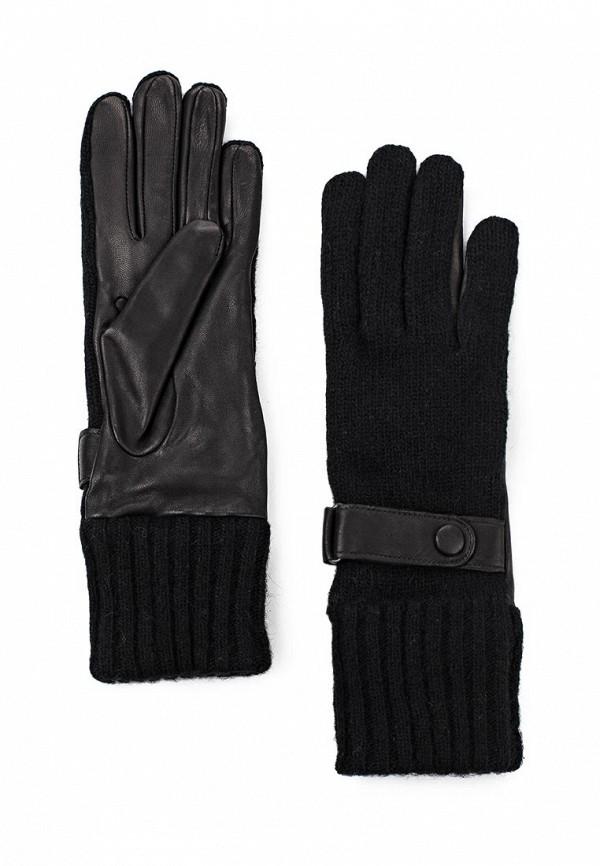 Женские перчатки Labbra LB-02070L/black