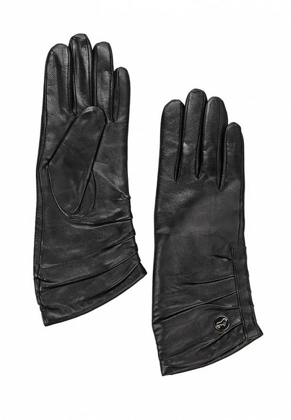 Женские перчатки Labbra LB-8448 black