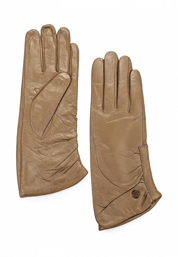 Женские перчатки Labbra LB-8448 cream