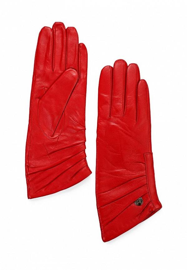 Женские перчатки Labbra LB-8448 RED