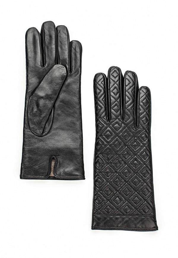Женские перчатки Labbra LB-0102 black
