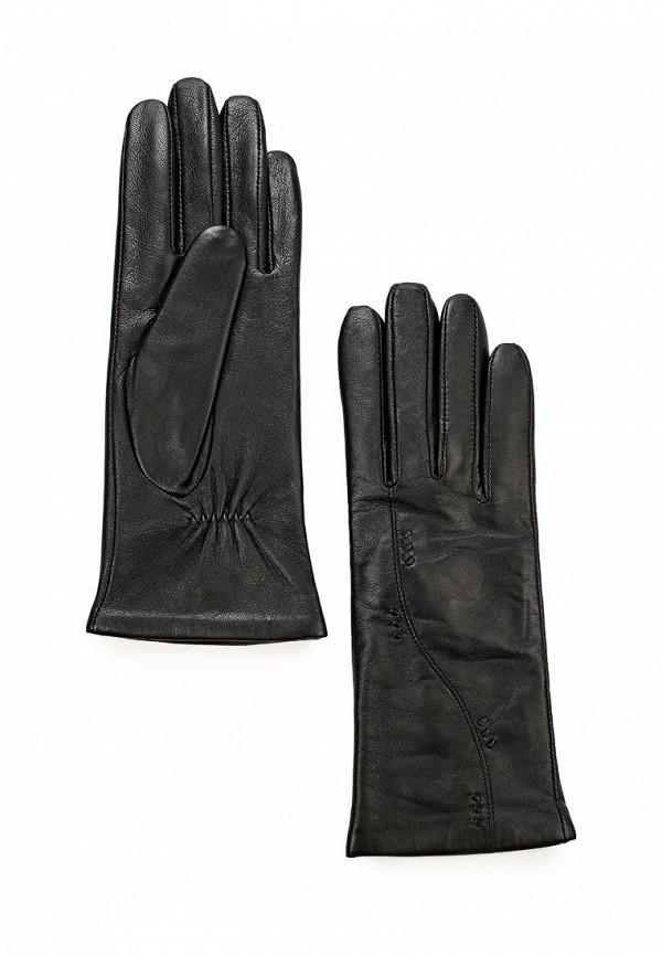 Женские перчатки Labbra LB-0180/black