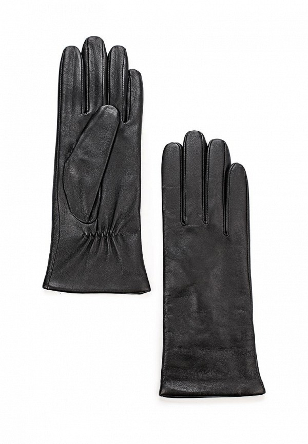 Женские перчатки Labbra LB-0190/black