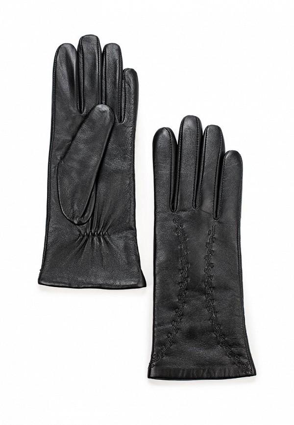 Женские перчатки Labbra LB-0511 black