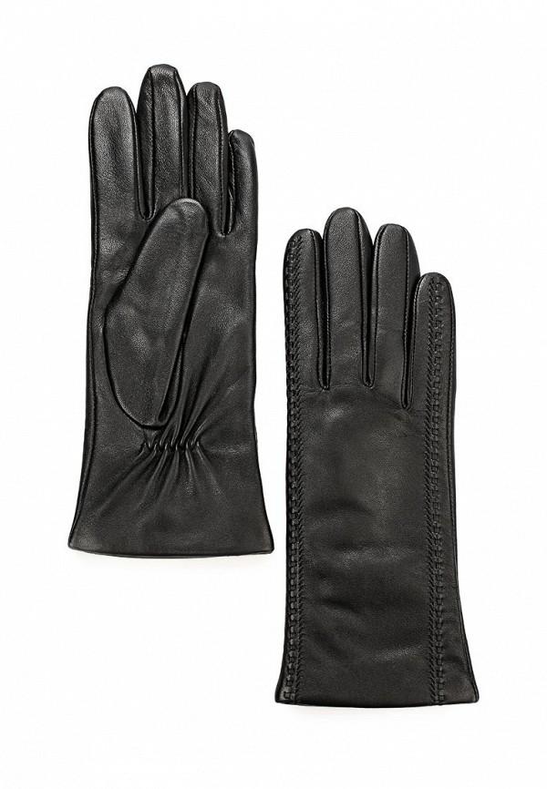 Женские перчатки Labbra LB-2218 black