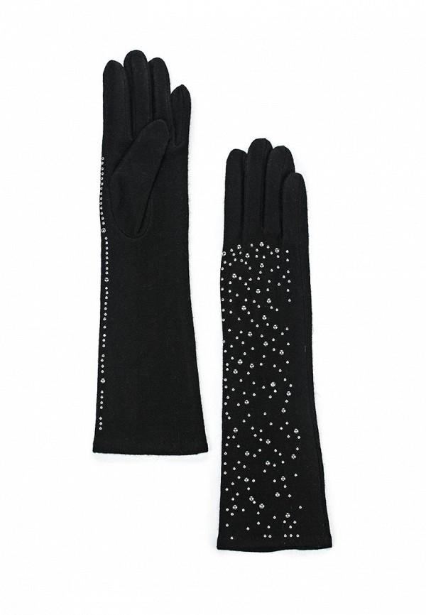 Женские перчатки Labbra LB-PH-99L