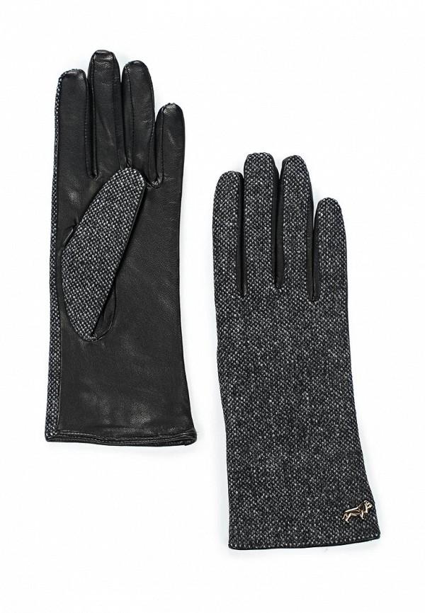 Женские перчатки Labbra LB-02065