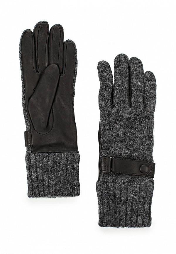 Женские перчатки Labbra LB-02070L