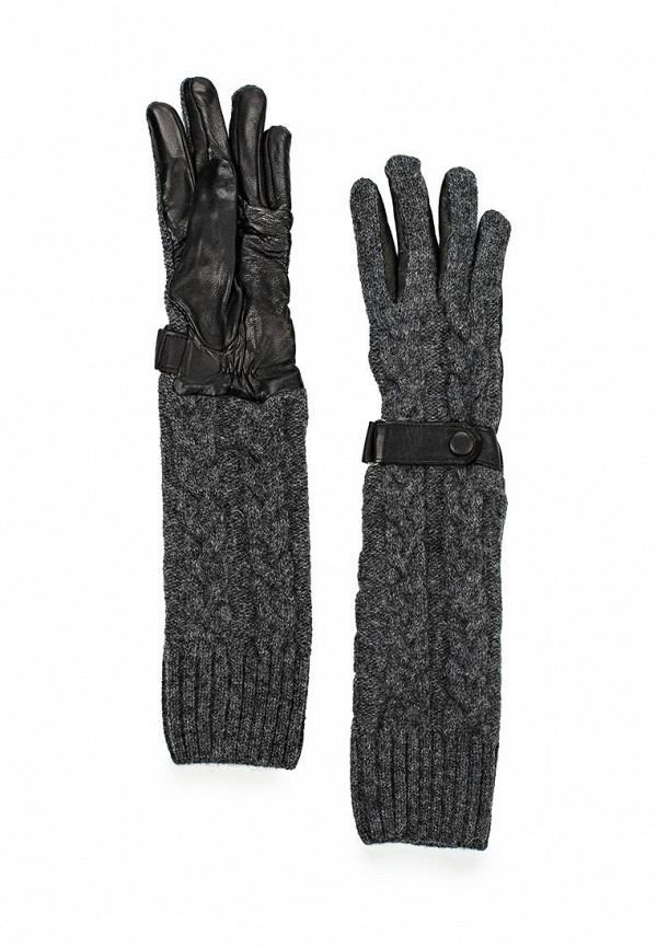 Женские перчатки Labbra LB-02073