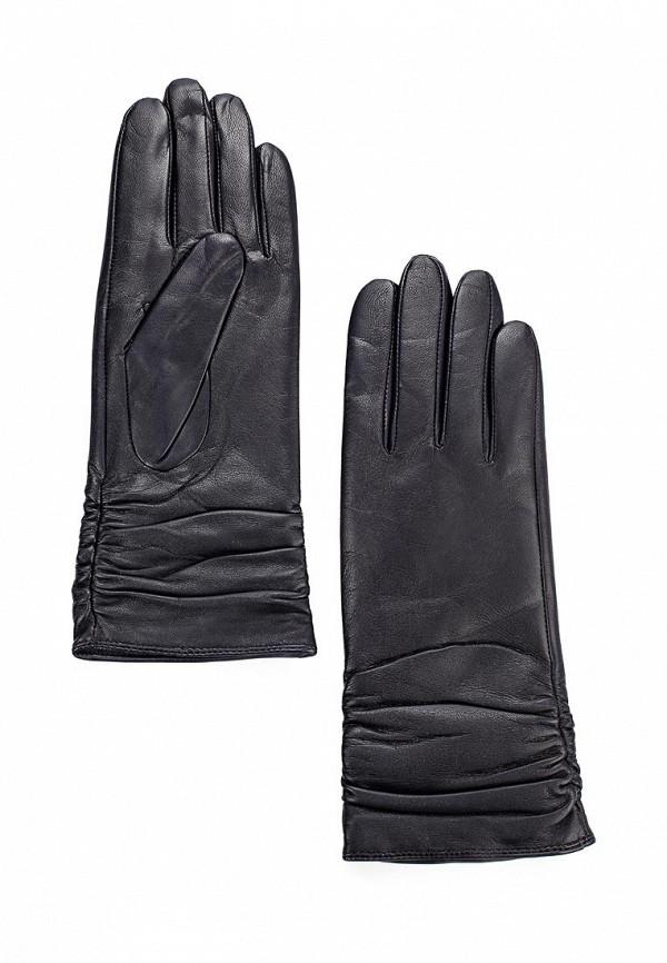 Женские перчатки Labbra LB-8228