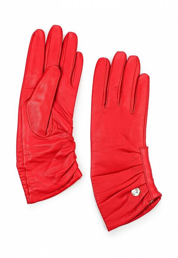 Женские перчатки Labbra LB-8448
