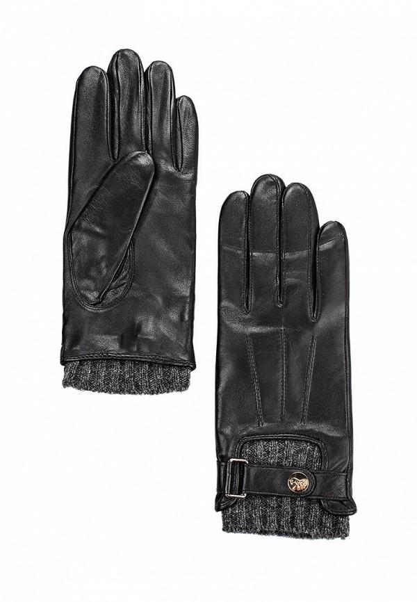 Женские перчатки Labbra LB-0981L