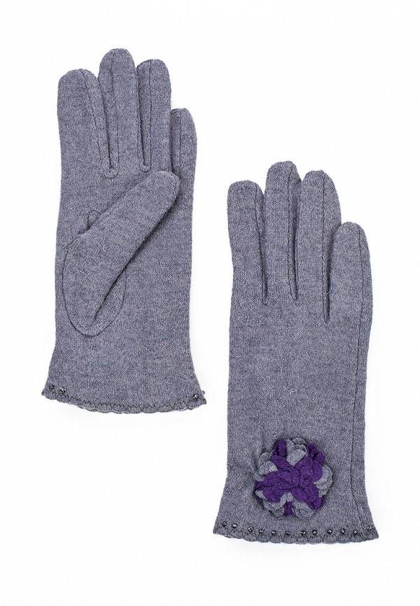 Женские перчатки Labbra LB-PH-33