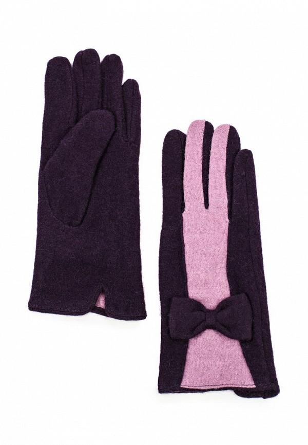 Женские перчатки Labbra LB-PH-39