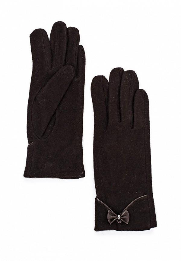 Женские перчатки Labbra LB-PH-50