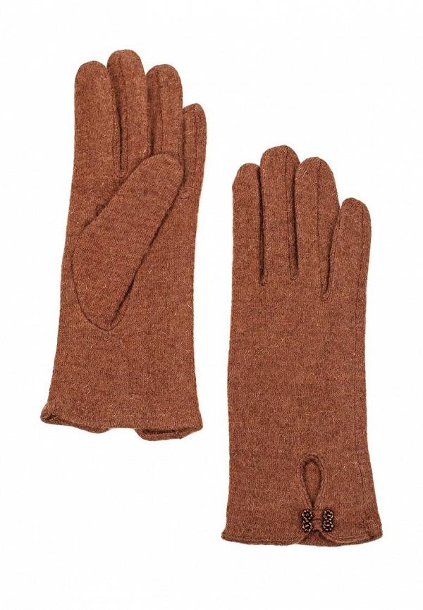Женские перчатки Labbra LB-PH-55