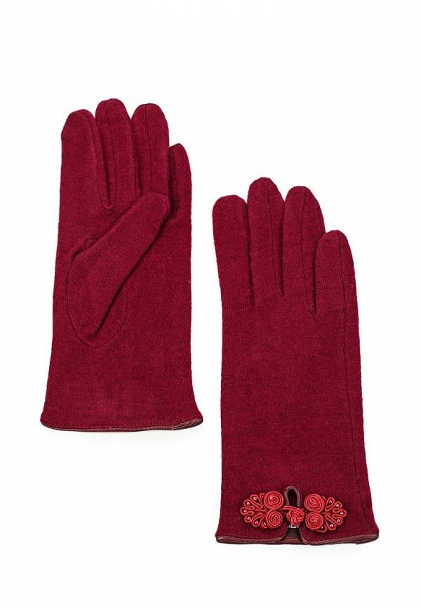 Женские перчатки Labbra LB-PH-63