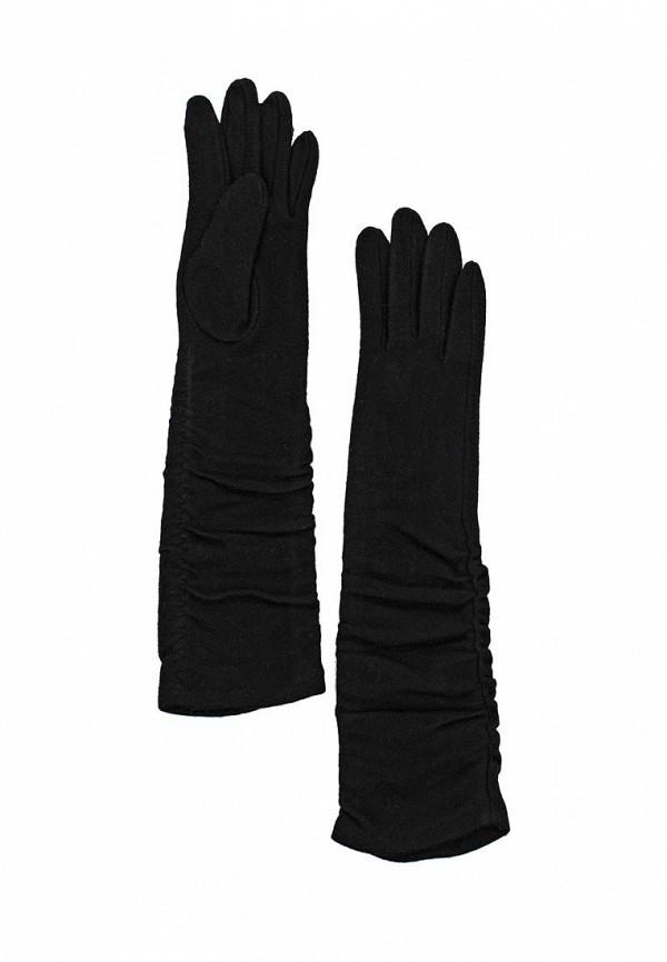 Женские перчатки Labbra LB-PH-97L