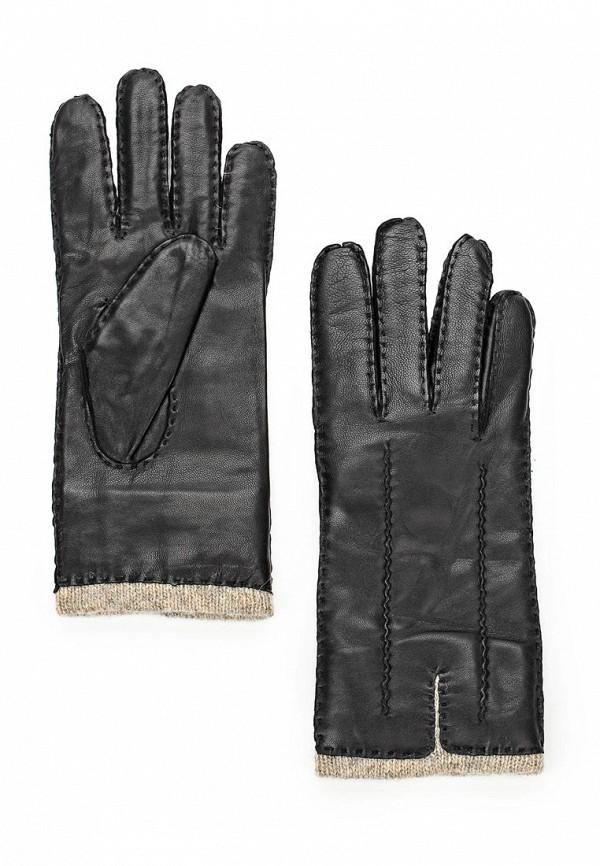 Женские перчатки Labbra LB-0013-s