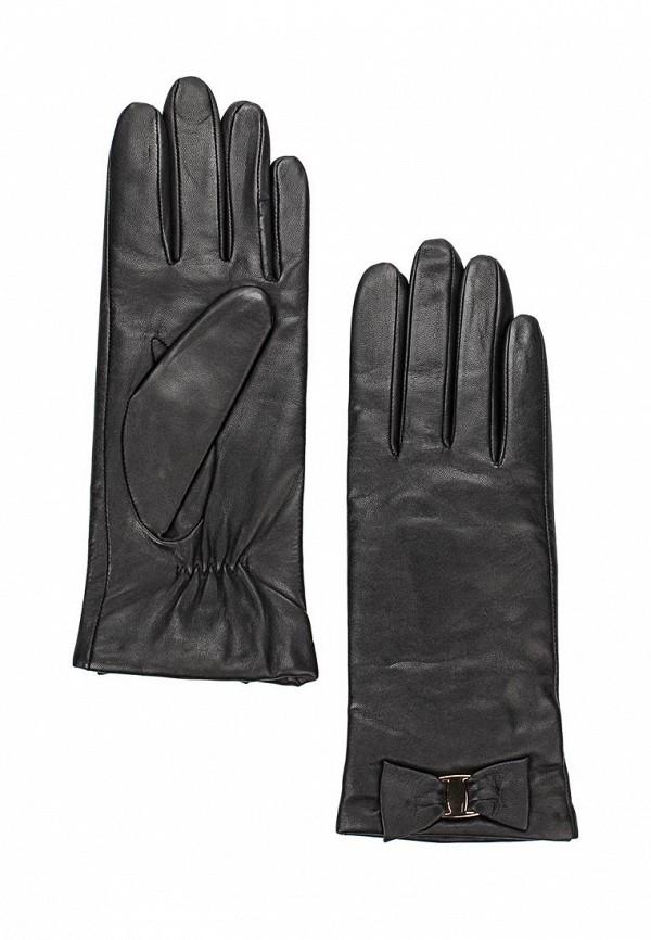 Женские перчатки Labbra LB-0305