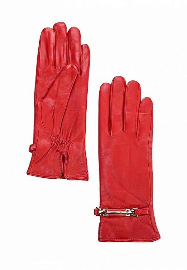 Женские перчатки Labbra LB-0306
