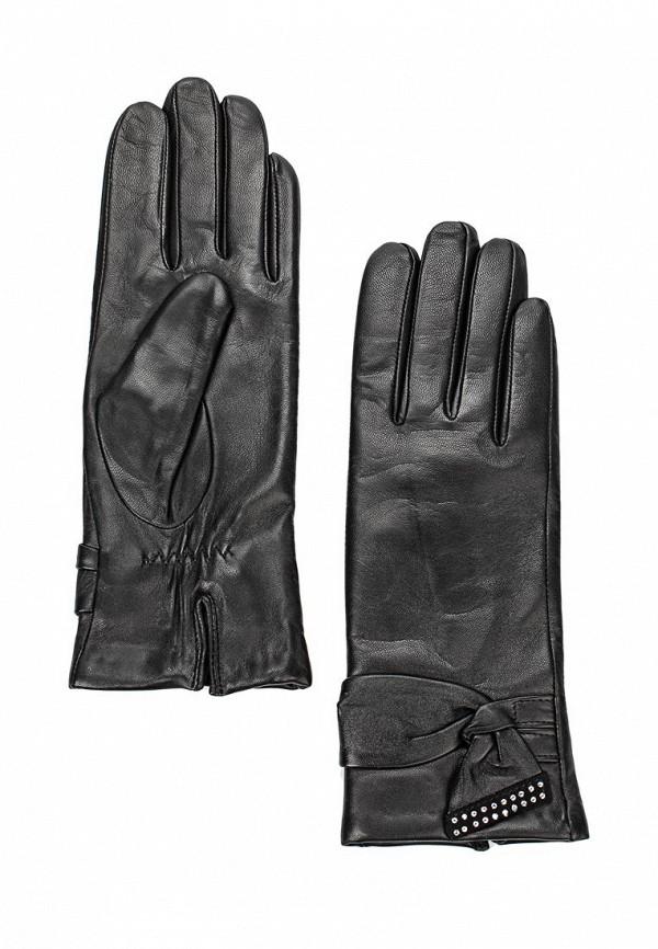 Женские перчатки Labbra LB-0757