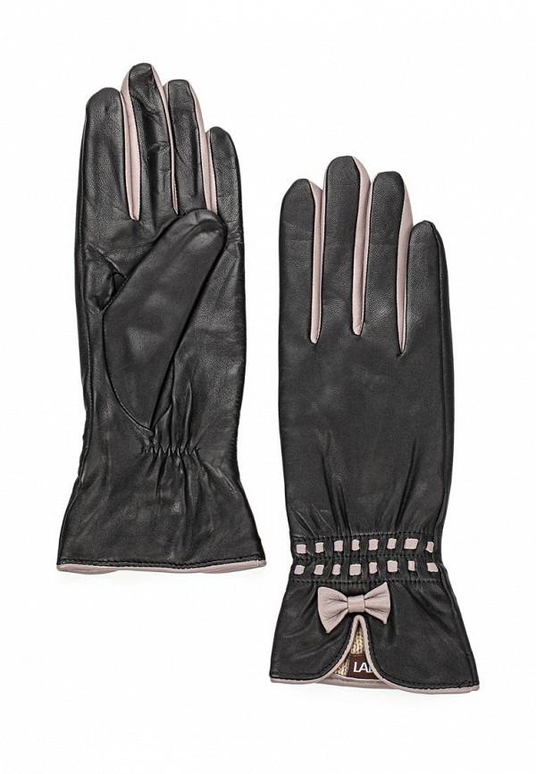 Женские перчатки Labbra LB-2965