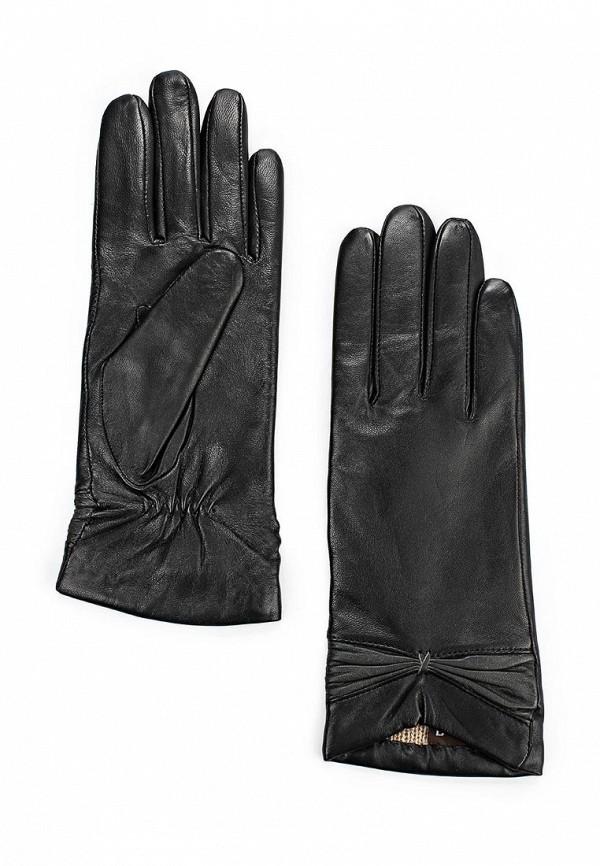 Женские перчатки Labbra LB-3015